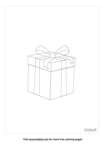 gift-box-coloring-page-2-lg.jpg