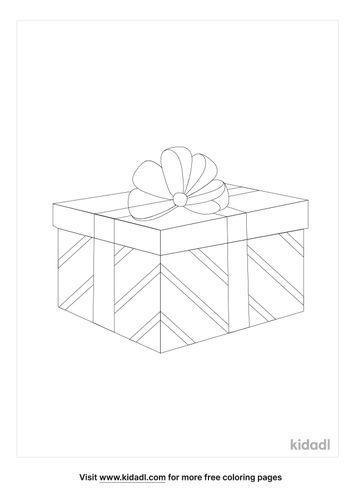 gift-box-coloring-page-3-lg.jpg