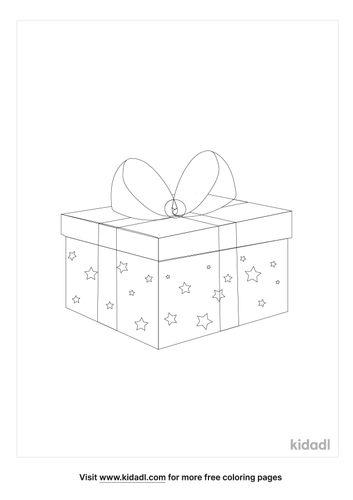 gift-box-coloring-page-4-lg.jpg