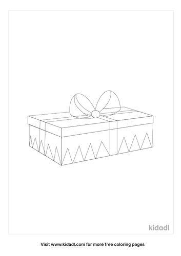 gift-box-coloring-page-5-lg.jpg