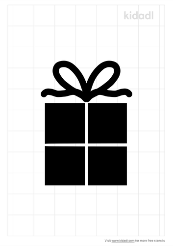 gift-stencil.png