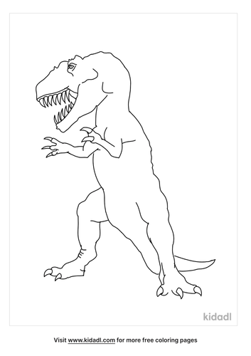 giganotosaurus-coloring-pages-2-lg.png