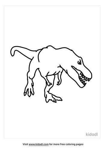 giganotosaurus-coloring-pages-3-lg.png