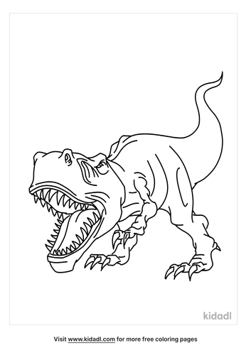 giganotosaurus-coloring-pages-4-lg.png
