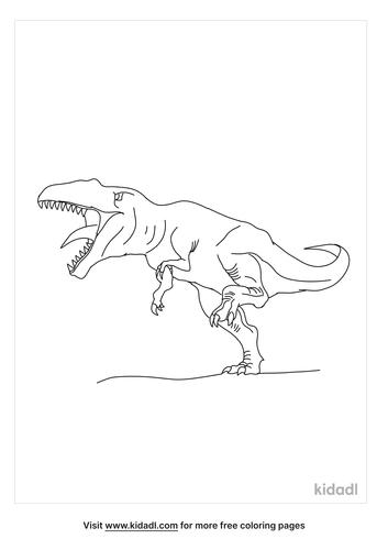 giganotosaurus-coloring-pages-5-lg.png