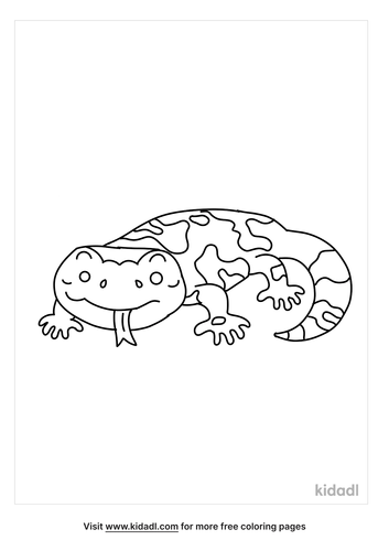 gila-monster-coloring-pages-3-lg.png