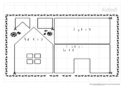 gingerbread-house-stencil.png