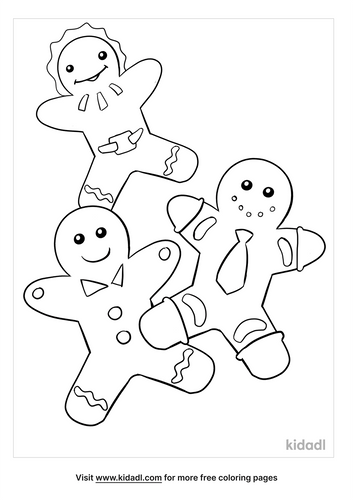 gingerbread man coloring pages_2_lg.png