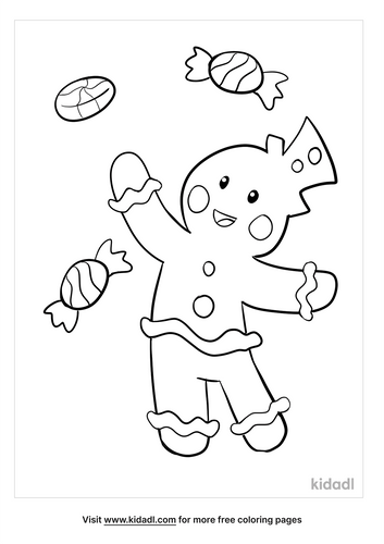 gingerbread man coloring pages_3_lg.png