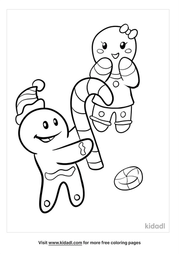 gingerbread man coloring pages_5_lg.png