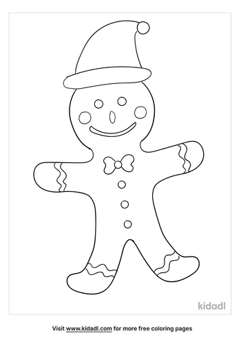 gingerbread-man-in-santa-hat-coloring-pages-1-lg.png