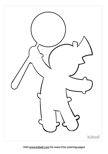 gingerbread man outline coloring pages_2_lg.png