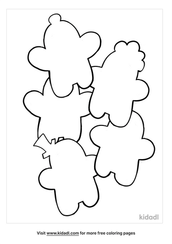 gingerbread man outline coloring pages_3_lg.png