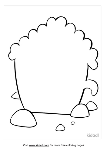 gingerbread man outline coloring pages_4_lg.png