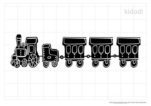 gingerbread-train-stencil.png