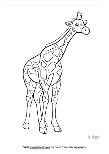 giraffe coloring pages_4_lg-min.png