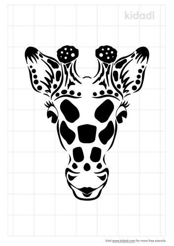 giraffe-face-stencil.png
