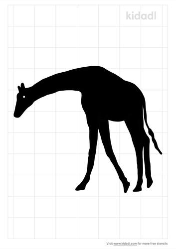 giraffe-looking-into-crib-stencil.png