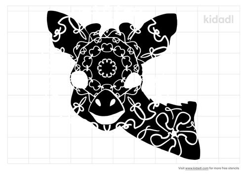 giraffe-mandala-stencil.png