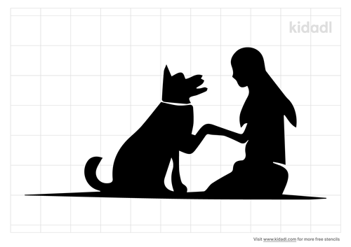 girl-and-her-dog-stencil.png