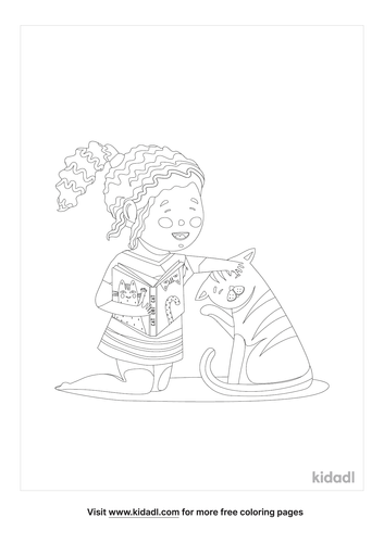 girl-and-kitten-coloring-page.png