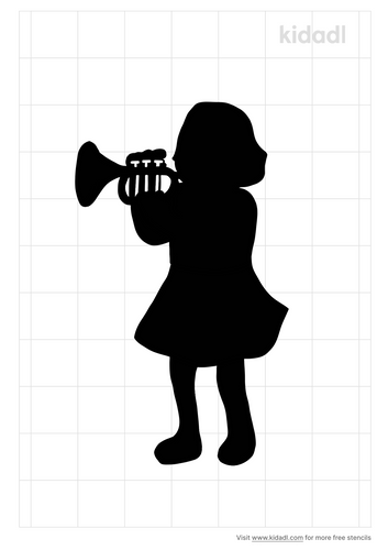 girl-blowing-a-trumpet-stencil.png