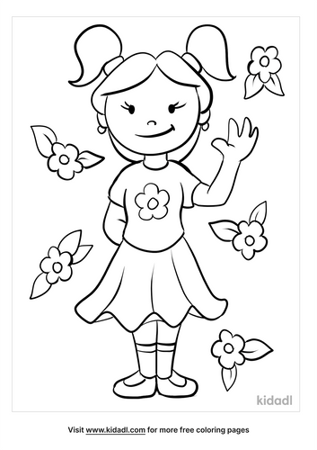 girl coloring pages_2_lg.png