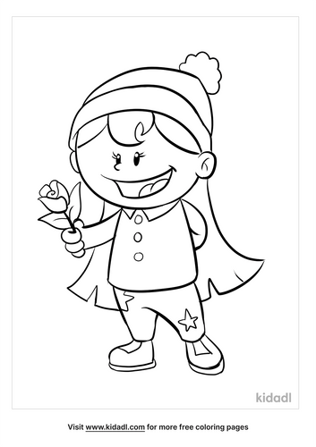 girl coloring pages_4_lg.png