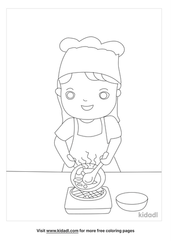 girl-cooking-coloring-page.png