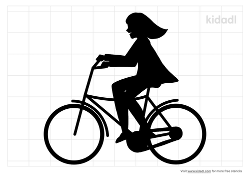 girl-cycling-on-bike-stencil.png