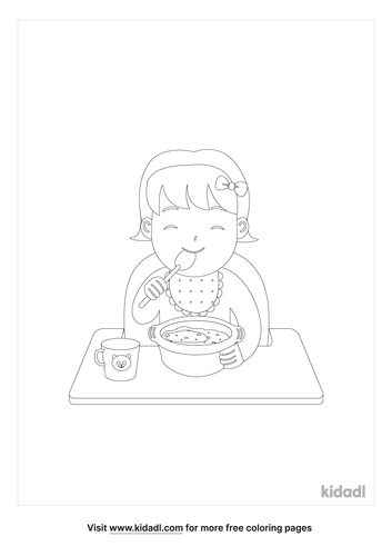 girl-eating-coloring-page.png