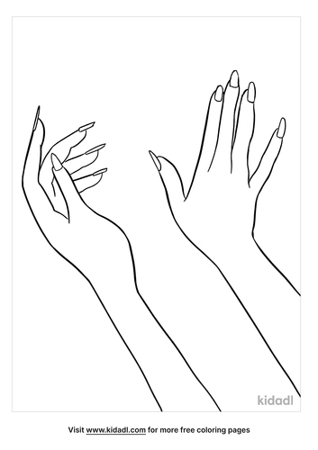 girl-having-manicure-coloring-page.png