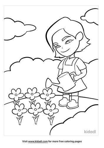 girl-in-garden-coloring-page.png