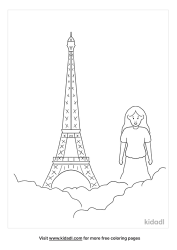 girl-in-paris-coloring-page.png