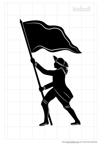 girl-in-the-revolutionary-war-stencil.png