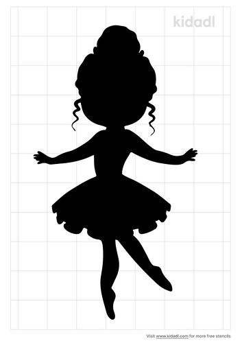 girl-in-tutu-stencil.png
