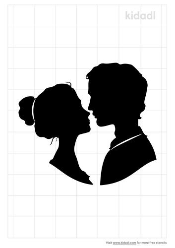 girl-kiss-stencil.png