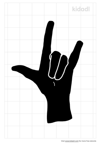 girl-rock-on-hand-stencil.png