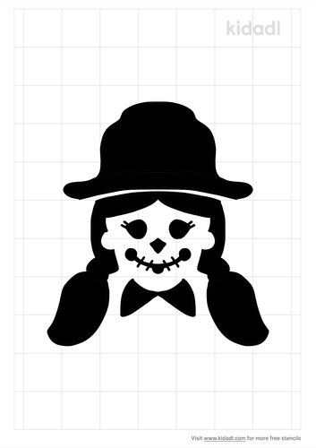 girl-scarecrow-stencil.png