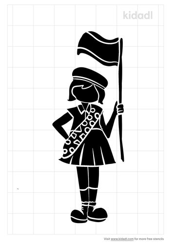 girl-scout-stencil.png
