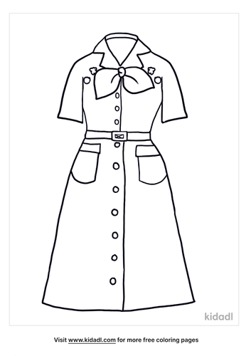 girl-scout-uniform-coloring-page.png