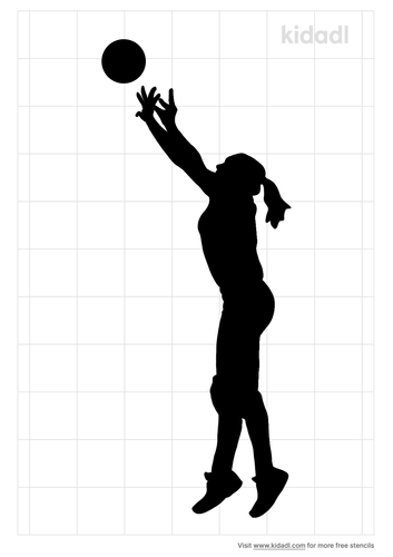girl-setting-volleyball-stencil.png