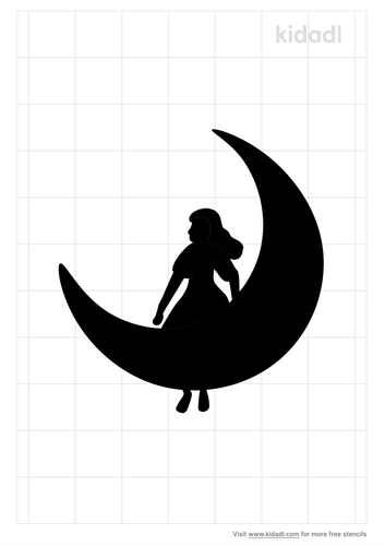 girl-sitting-on-moon-stencil.png