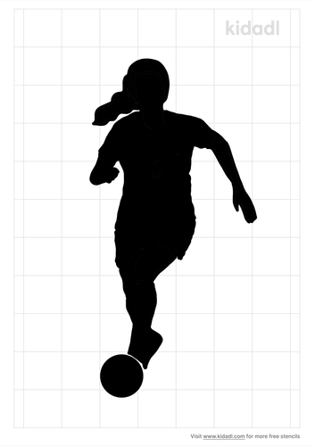 girl-soccer-player-stencil.png