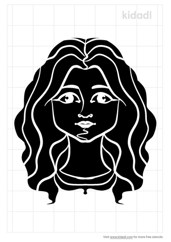 girl-stencil.png