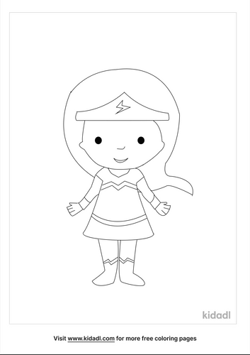 girl-superhero-coloring-pages-1-lg.png