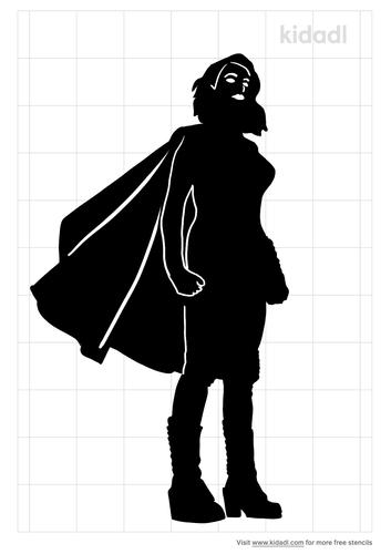 girl-superhero-stencil.png