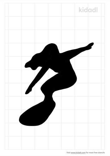 girl-surfing-stencil.png