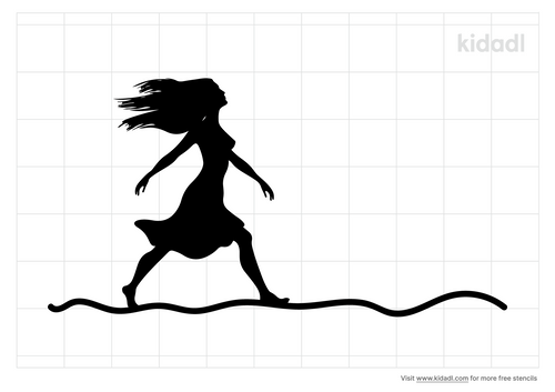 girl-walking-on-water-stencil.png
