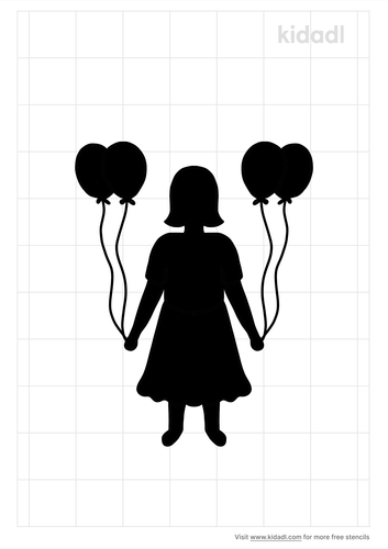girl-with-balloon-stencil.png